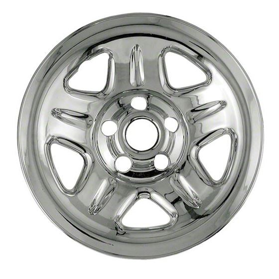Picture of Coast To Coast IWCIMP05X Wheel Cover