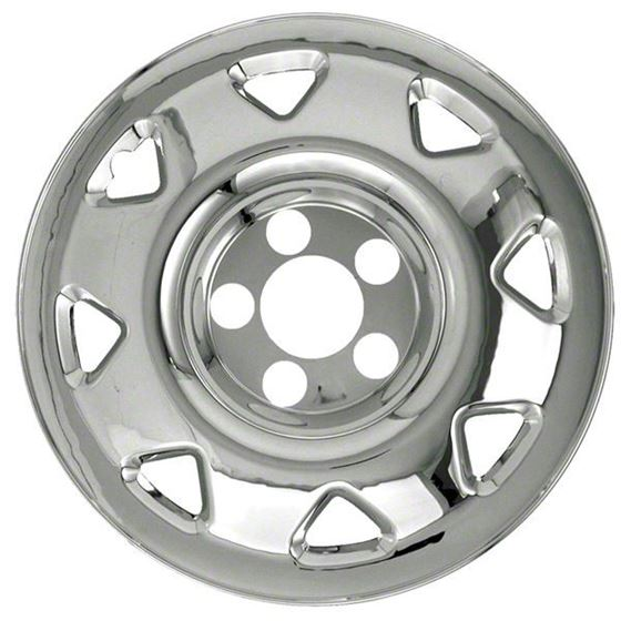 Picture of Coast To Coast IWCIMP11 Wheel Cover