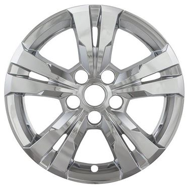 Picture of Coast To Coast IWCIMP360X Wheel Cover