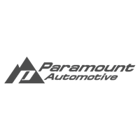 Picture for manufacturer Paramount Automotive