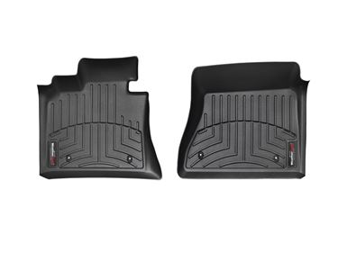 Picture of Weathertech (USA) 446071 Floor Liner