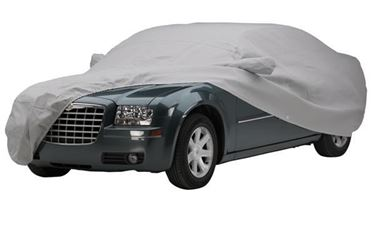 Picture of Covercraft C15495NH Car Cover