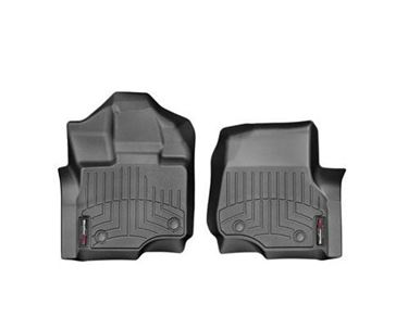 Picture of Weathertech (USA) 446971 Floor Liner